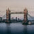 GRASP London