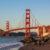 GRASP San Francisco