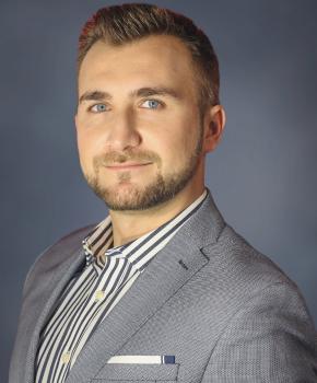 Radu-Oprescu_GRASP-Board-Member